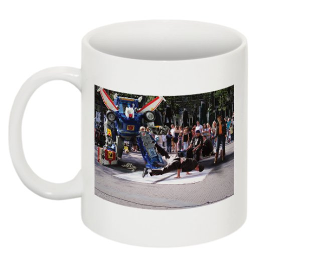breakdanceMug