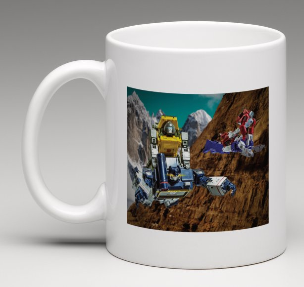 fireonthemountainmug