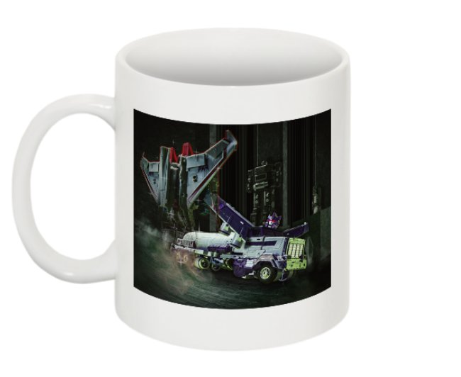 screamersGhostMug